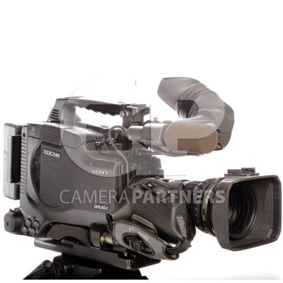 wm_Camera-Package-SonyF355-with-17x-lens