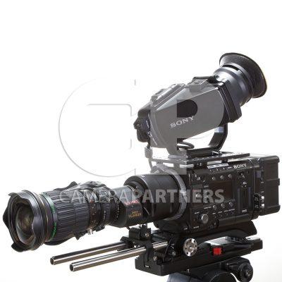 wm_Sony-F55-with-18x-B4-Fujinon-Lens