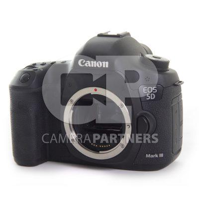 wm_canon-5d-mark-III