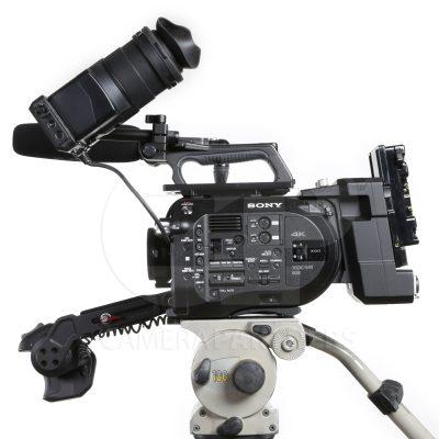 Sony FS7_3621